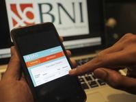 OJK Akan Cek Terkait Saldo Nasabah BNI yang Terpotong Rp1.000