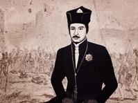 Saat 6.000 Ulama dan Keluarga Dibantai Sultan Mataram Islam