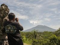 Status Gunung Agung: Aktivitas Gempa Menurun, Jalur Magma Terbuka