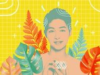 Indonesia, Target Pasar Seksi K-Beauty di Asia