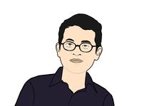 Lie Kim Hok dan Utang Bahasa Kita