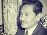 Arsip Rahasia AS: Ide Membunuh Marsekal Kesayangan Sukarno