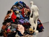 Arte Povera: Gerakan Seni yang Menantang Amerika