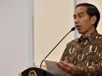 Presiden Jokowi akan Resmikan Tol Soreang-Pasirkoja Hari Ini