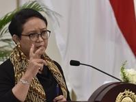 Kerja Sama Indonesia-Jepang Harus Hasilkan Proyek Monumental