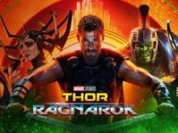 Thor Ragnarok Tayang di Bioskop, Ini Panduannya Sebelum Menonton