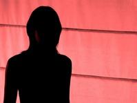 Polisi Buru Pengunggah Video Persekusi Cikupa