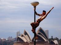 WNI Bisa Lebih Mudah Ajukan Visa ke Australia Secara Online