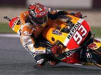 Hasil FP3 MotoGP Valencia: Marquez Jadi yang Tercepat