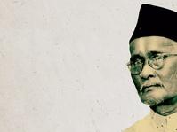 Melayu dalam Warisan Raja Ali Haji