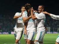 Prediksi Real Madrid vs Barcelona: Penentuan Nasib Tuan Rumah