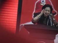 Ketua DPP PDIP Anggap Pelapor Megawati Gagal Paham