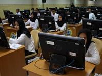 Hasil Klarifikasi Ombudsman Soal Aduan Kecurangan SKD CPNS Kemenkeu