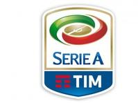 Hasil dan Klasemen Terbaru Liga Italia Senin 30 Oktober