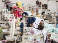 INDEF: Utang Pemerintah Terus Naik, Tapi Belum Dorong Produktivitas
