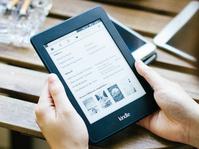 Tingkatkan Minat Baca Anak dengan Mengenalkan Ebook