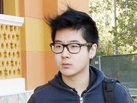 Rencana Agen Korut Bunuh Anak Kim Jong-nam Digagalkan Polisi Cina