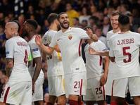 Hasil dan Klasemen Liga Italia Hingga 18 Februari: Roma Kejar Inter