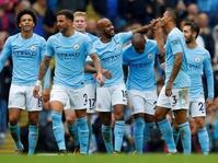 Hasil dan Klasemen Liga Inggris Hingga Minggu 17 Desember 2017