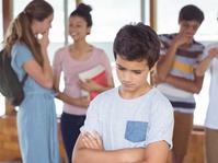 Bagaimana Bastian Zebua Mengalami Bullying SARA?