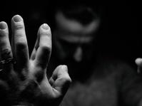Kasus National Hospital: Polisi Tetapkan Jun Tersangka Pencabulan
