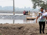 24 Lokasi Perhutanan Sosial di Jawa Sudah Siap Digarap 7.500 Petani