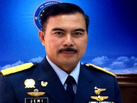 Mabes TNI AU Klarifikasi Soal Kabar Anggotanya yang Ditangkap Warga
