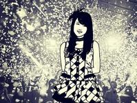 JKT48: Gelap Terang Grup Idola