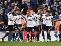 Jelang Tottenham vs Juventus, Son Heung-min: Kami Tidak Takut