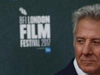 Aktor Hollywood Dustin Hoffman Dituding Melakukan Pelecehan Seksual