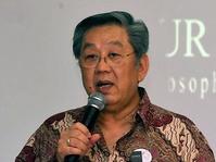 Sering Mangkir, Edward Soeryadjaya Akhirnya Ditahan Kejagung