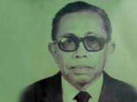 Jokowi Dinilai Punya Maksud Lain di Balik Pengukuhan Lafran Pane