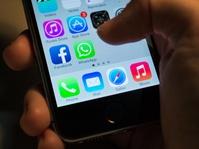 Aplikasi WhatsApp Kembangkan Fitur Pendeteksi Hoax