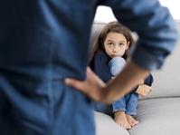 Ambisi dan Kekangan Orangtua Berakibat Buruk pada Anak-Anak