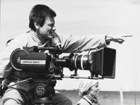 Semesta Mimpi dan Wangsit Sutradara Rusia Andrei Tarkovsky