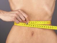 Diet Boleh Saja, Terlalu Kurus Jangan!