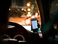 Kasus Pelecehan Seksual: Bagaimana Driver Bermasalah Bisa Diterima?