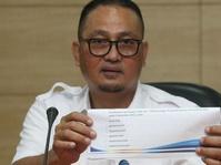 Kominfo Pantau Situs Tenor yang Diblokir Hingga 3 Hari ke Depan