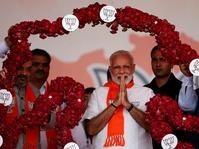 Yang Sudah Dilakukan India Supaya Jadi Kekuatan Global