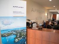 Mengenal Appleby, Firma Hukum di Balik Paradise Papers
