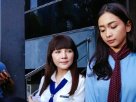 Disebut Jadi Model Alexis, Junika Wijaya & Shinta Beby Lapor Polisi