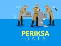 Memahami Istilah-Istilah Kunci dalam Panama dan Paradise Papers