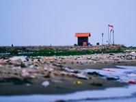Kemenko Kemaritiman Jelaskan Tahapan Proyek Reklamasi Teluk Jakarta
