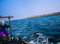 Menengok 2 Pulau Reklamasi Agung Sedayu yang Abaikan Perintah Anies