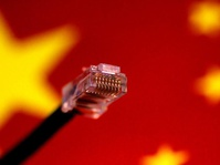 Ketika Penerbit Akademik Kecut Hadapi Sensor Beijing