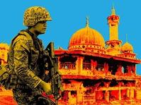 Dendam Keluarga yang Disuburkan oleh Perang Marawi