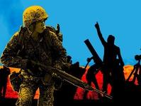 Ancaman Terorisme Pasca-ISIS Marawi bagi Indonesia