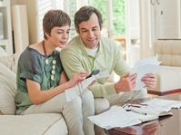 Kecurangan Keuangan Sama Seriusnya dengan Perselingkuhan