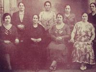 Jejak Diaspora Orang Arab di Amerika Latin