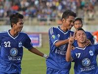 Jadwal 8 Besar Liga 2: PSMP vs PSIS Sabtu 18 November